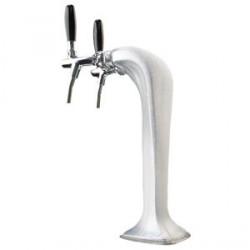 Iced Cobra 2 Faucet