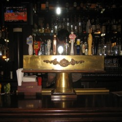 croton reservoir tavern t 1